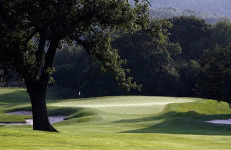 Roman Road Course Planner Roman Road Golf Course